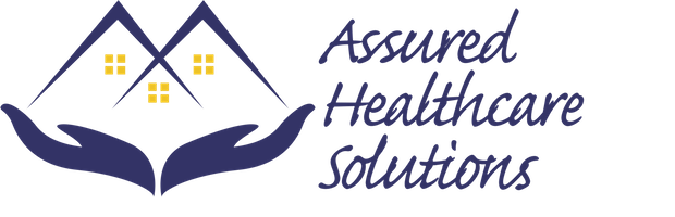 assured-healthcare-solutions-logo
